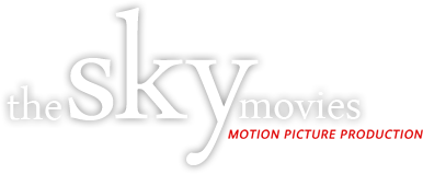 Theskymovies